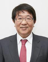 国際医療福祉大学大学院 高橋泰教授