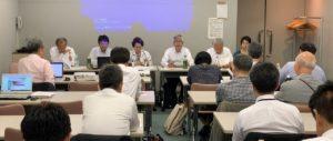 中小企業診断士医療ビジネス研究会